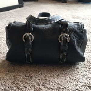 EUC Coach Handbag